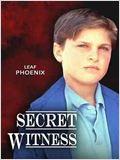 Testemunha Secreta