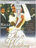 The Wedding (TV)