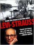 Claude Lévi-Strauss Por Ele Mesmo