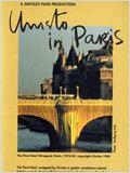 Christo in Paris