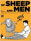 Sobre Ovelhas e Homens