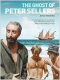 O Fantasma de Peter Sellers