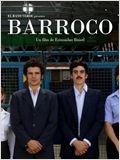 Barroco!
