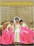 O Baú do Casamento Coreano
