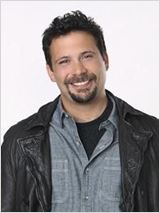 Jeremy Sisto