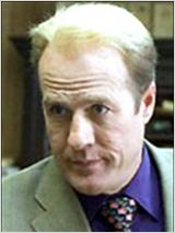 gregg henry hell on wheels