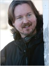 Matt Reeves
