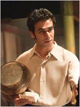 Mahmud Shalaby