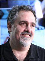 Jon Landau