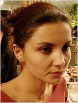 Mirela Naska