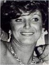 Matilde Mastrangi