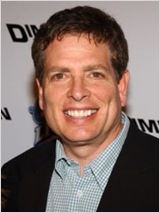 David Zucker