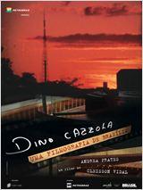 Dino Cazzola - Uma Filmografia de Brasília