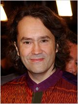 Carter Burwell