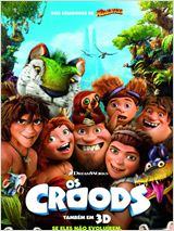 Os Croods