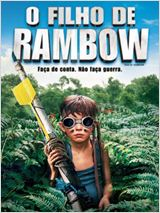O Filho de Rambow