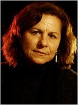 Denise Weinberg