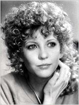 Nancy Allen