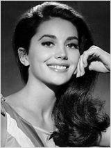 Linda Harrison (I)
