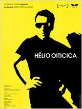Hélio Oiticica
