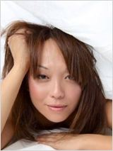 Naoko Mori