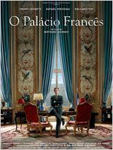 O Palácio Francês