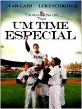 Um Time Especial