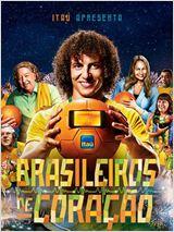 Brasileiros de Coração