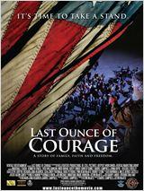 A Última Gota de Coragem