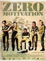 Motivação Zero
