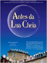 Antes da Lua Cheia