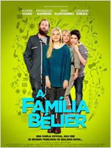 A Família Bélier