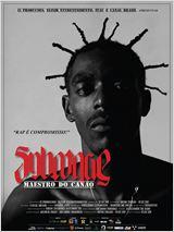Sabotage: Maestro Do Canão