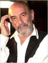 Raul Cortez