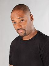 charles malik whitfield law and order