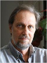 Jorge Bodanzky