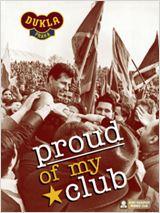 Orgulho do meu Clube