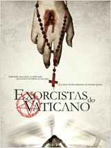 Exorcistas Do Vaticano