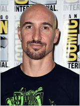 scott menville call of duty