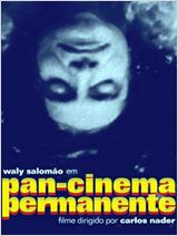 Pan-Cinema Permanente