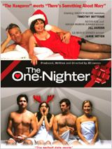 The One-Nighter
