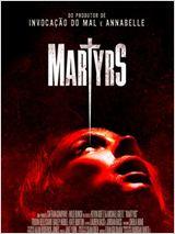 Martyrs – Dublado
