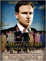 Warren Jeffs: Profeta Fora Da Lei