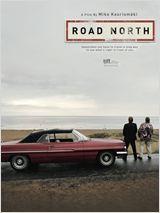 Estrada Para o Norte