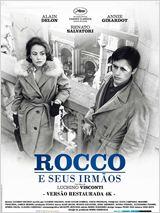Rocco e seus Irmãos