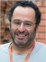 Paulo Machline