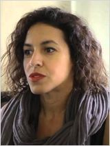 Mulheres Árabes na Arquitetura