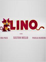 Assistir Lino – O Filme – Dublado Online 2017