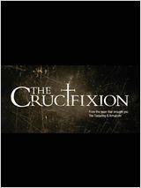 Assistir A Crucificação – Demônios São Reais – Dublado Online 2017