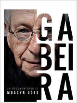 Gabeira
